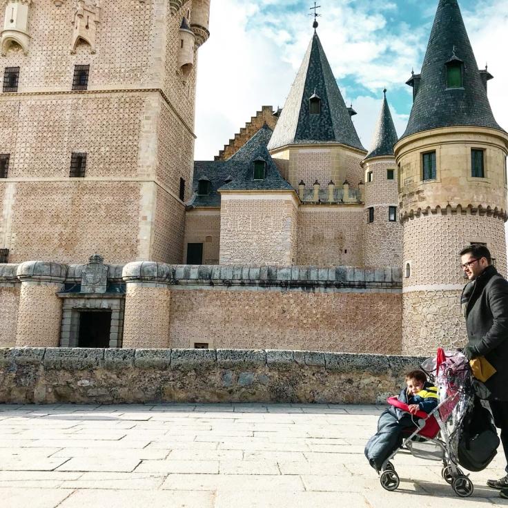 Castillo-Segobia-3.jpg