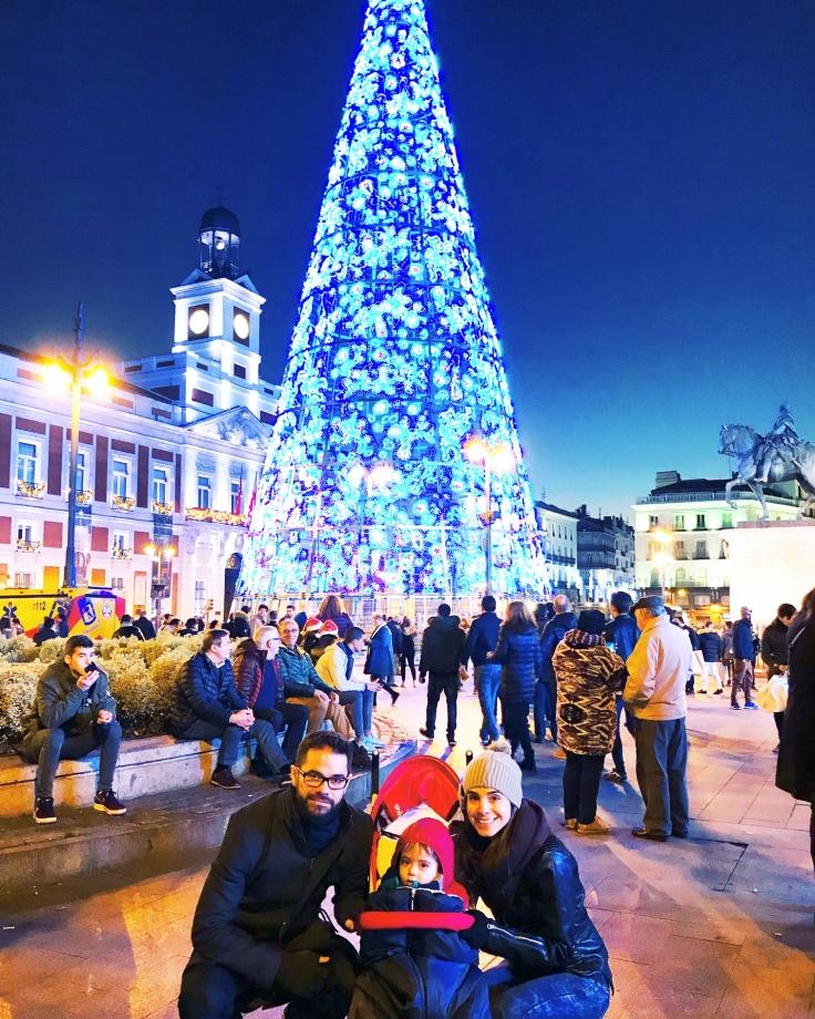 Madrid-Puerta-del-Sol-7.jpg
